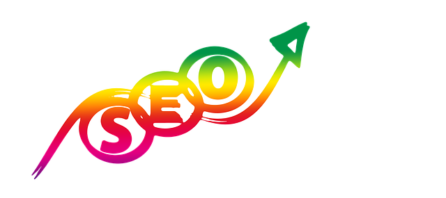 barevná šiipka, SEO