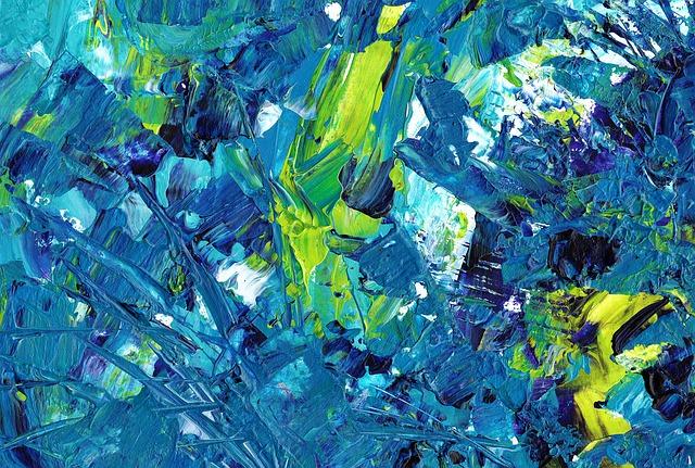 akrylová barva.jpg