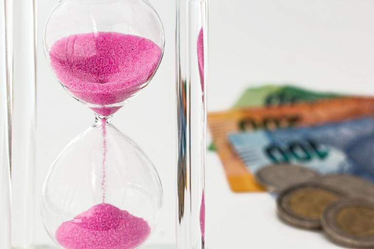 čas jsou peníze.jpg