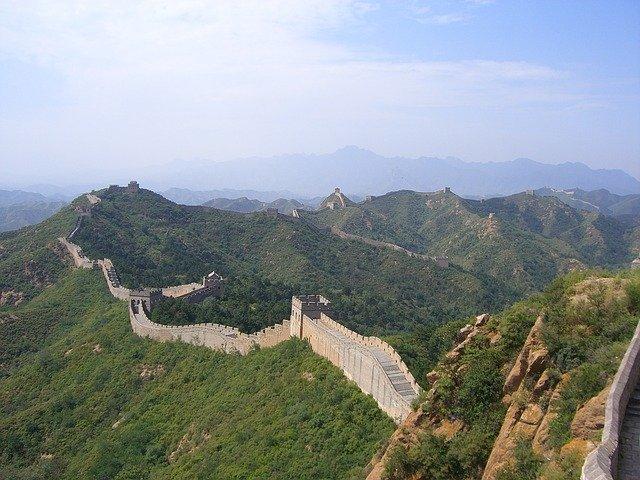 Velká čínská zeď.jpg