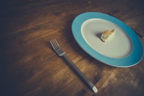 Zhubněte jednou pro vždy a netrapte se zbytečnými dietami – jak na to?