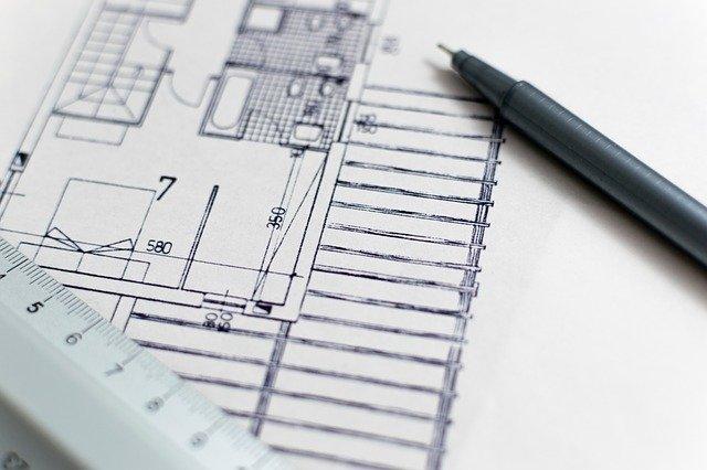 Architekti nejsou určení jenom ktvorbě exteriérů