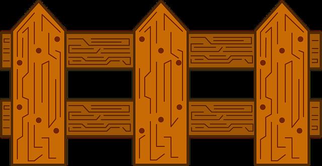 wood-1427859_640